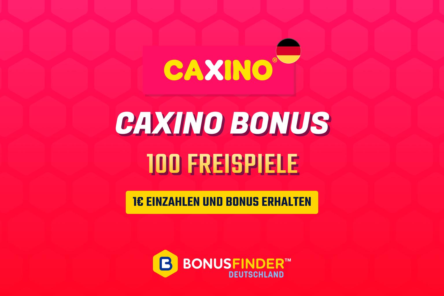 1 euro einzahlen und bonus erhalten