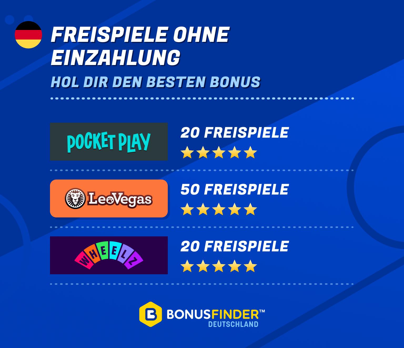 10 euro bonus ohne einzahlung casino freispiele