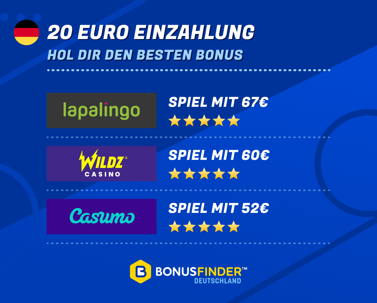 20-euro-einzahlung-casino