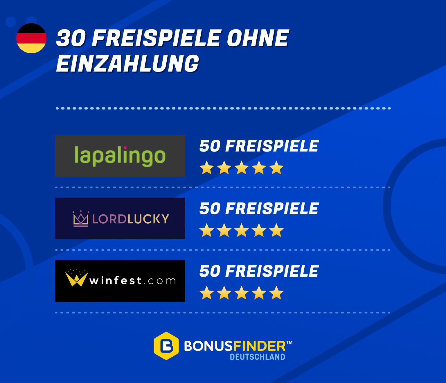 30-freispiele-ohne-einzahlung