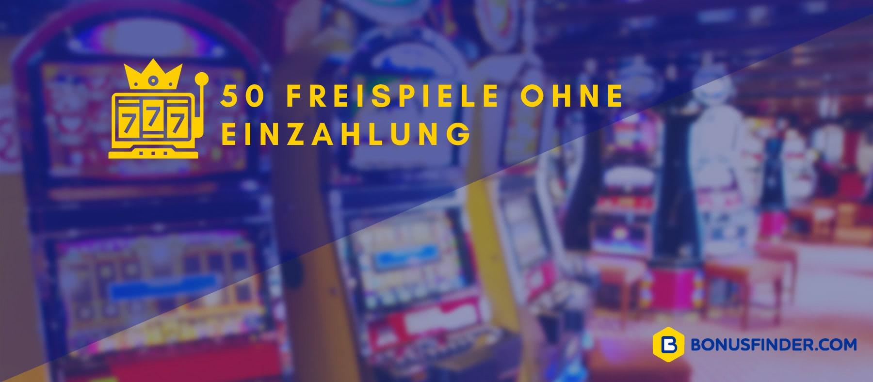 bonusgeld ohne einzahlung free online casino spiele