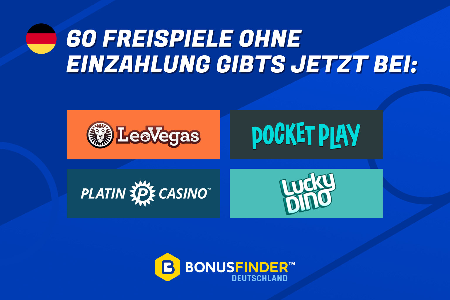 60 freispiele ohne einzahlung casinos