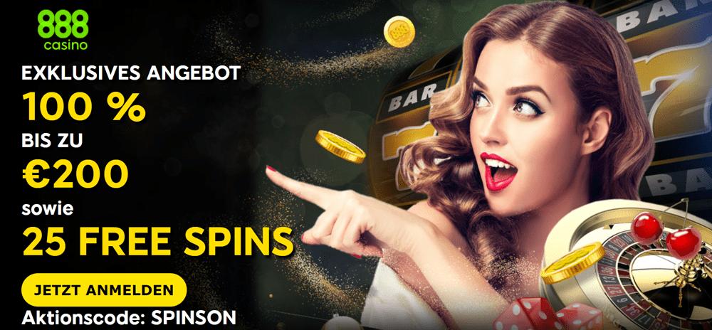 kann man mit online poker geld verdienen