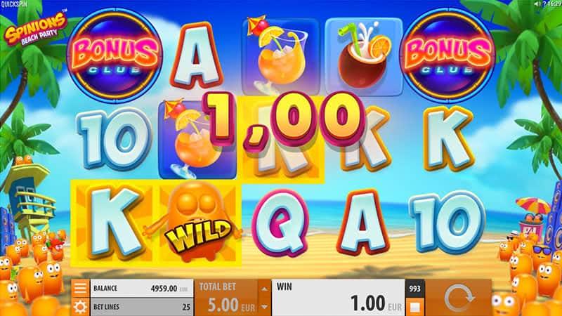 online casino Freispiele
