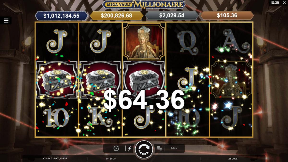 jackpot casino spiel deutschland