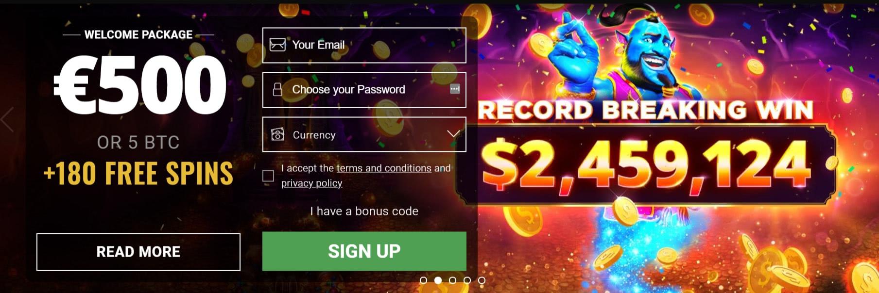cosmo casino auszahlung bonusguthaben