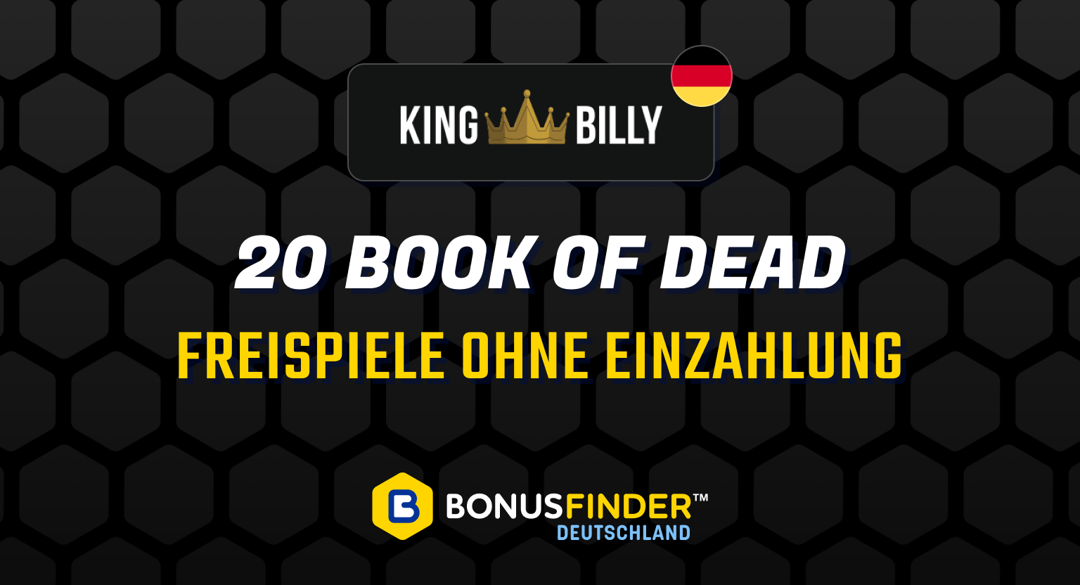 book of dead freispiele ohne einzahlung 20
