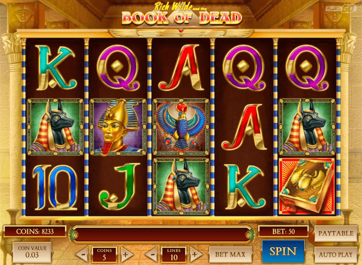 welches spiel im casino