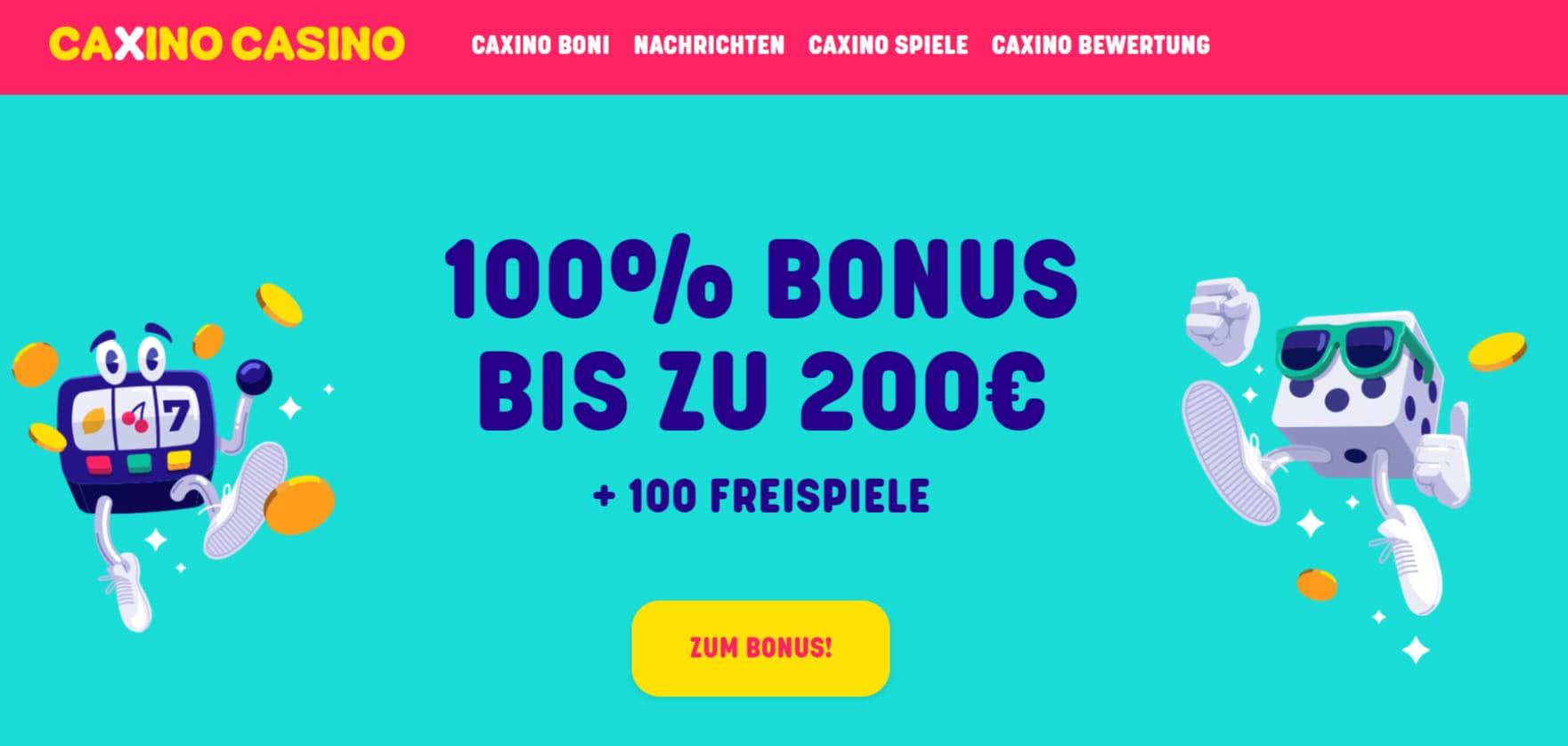 echtgeld casinos mit paysafecard