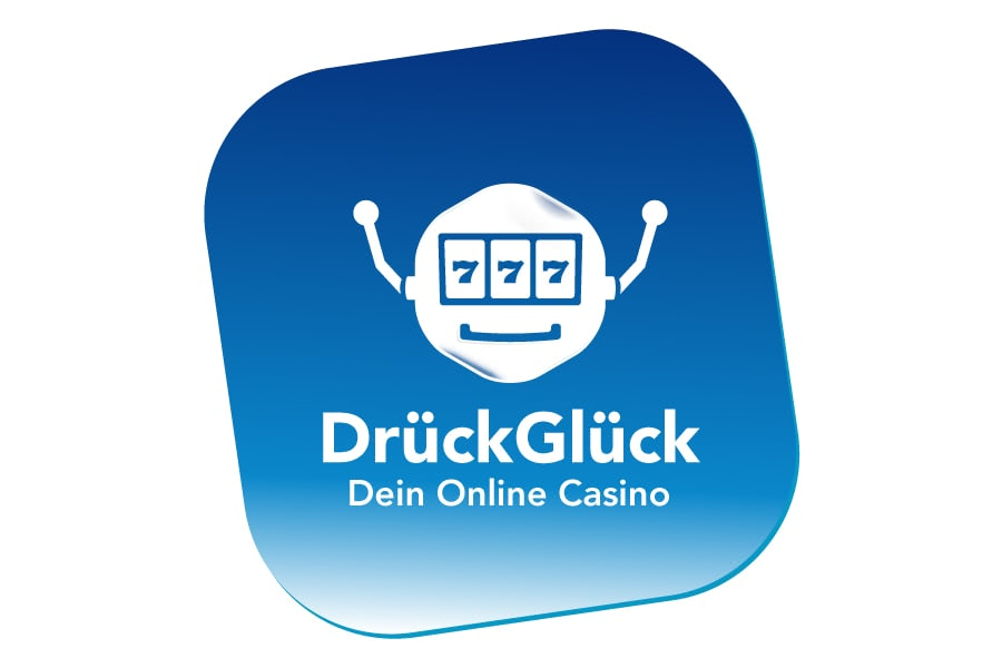drueck logo