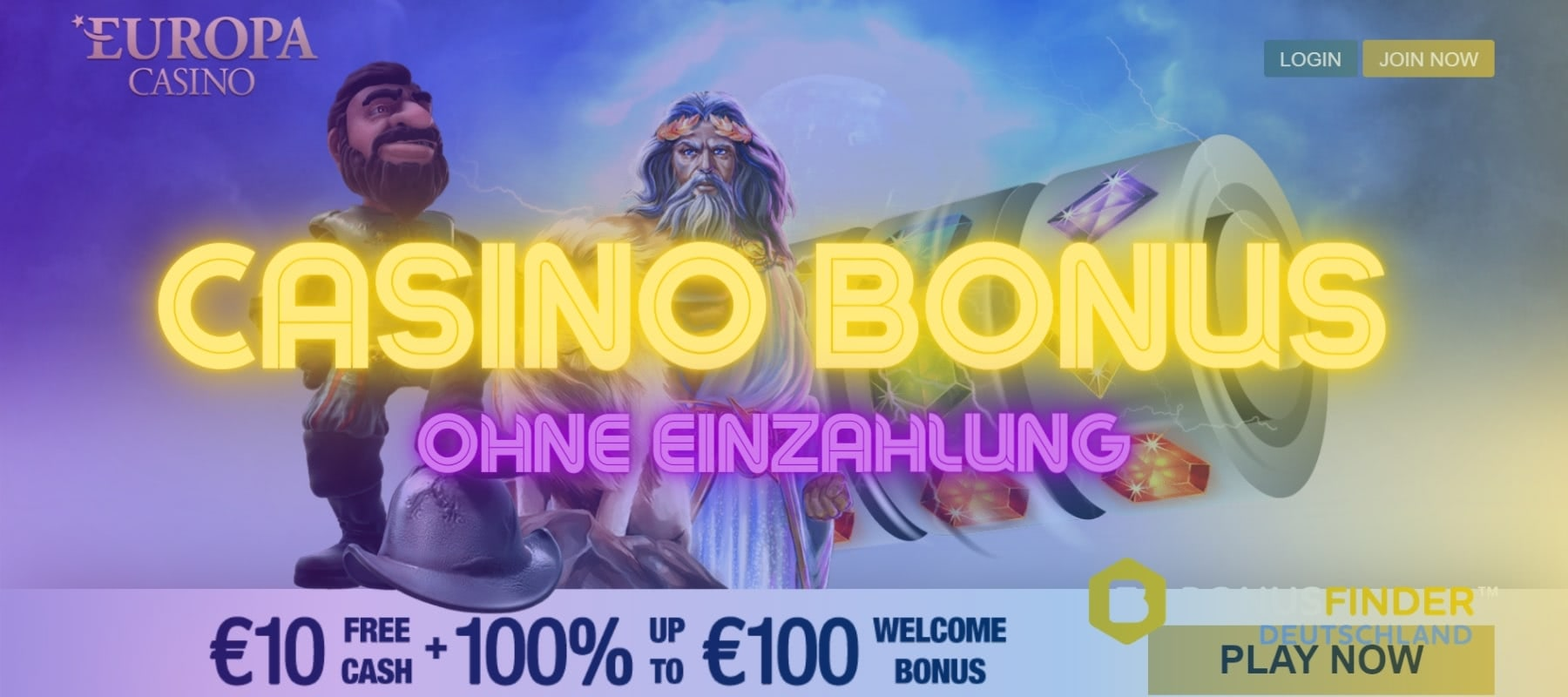 casino spiele gdownload