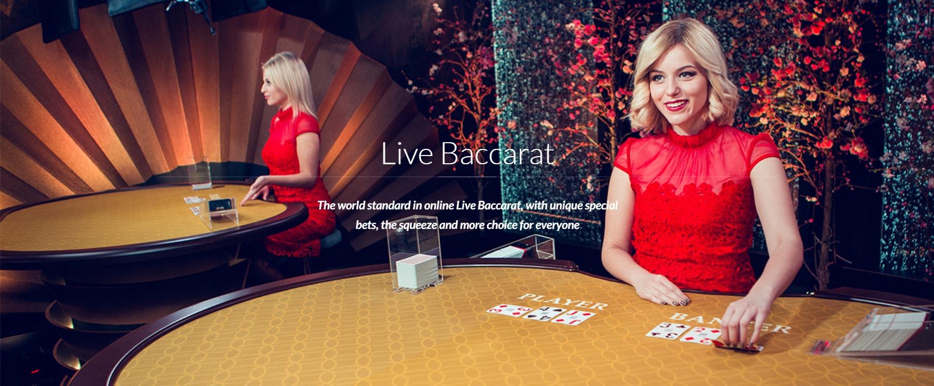 live baccarat online deutschland