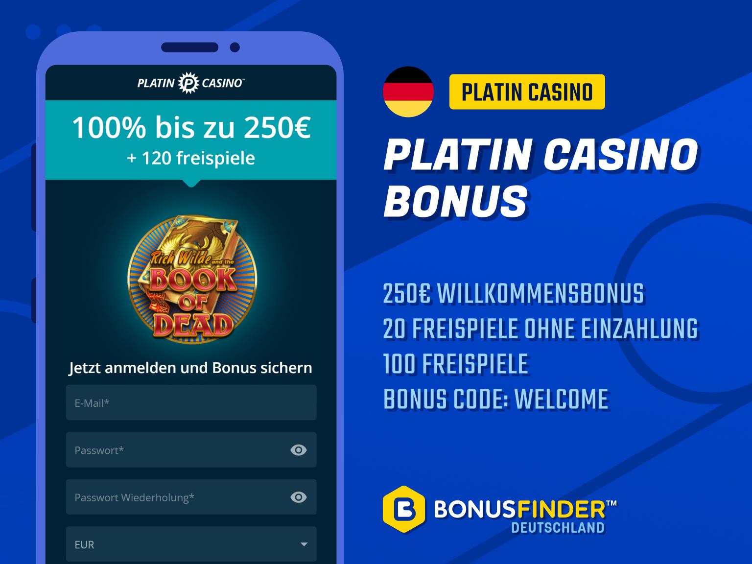 platin-casino-bonus-ohne-einzahlung