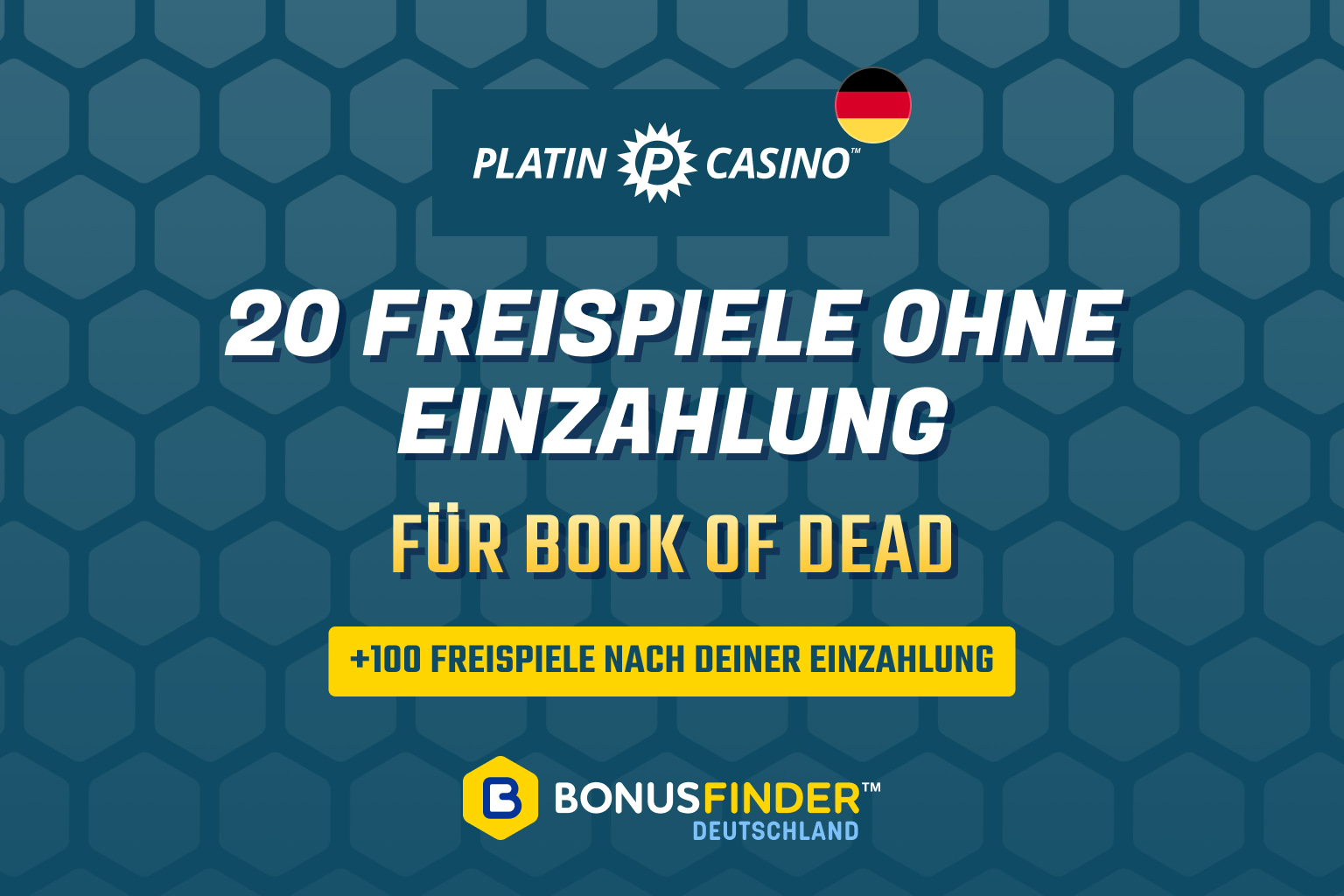 platin casino book of dead freispiele