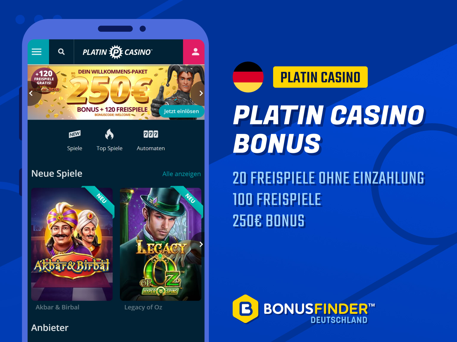platin-casino-freispiele