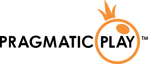 pragmatic play spielautomaten