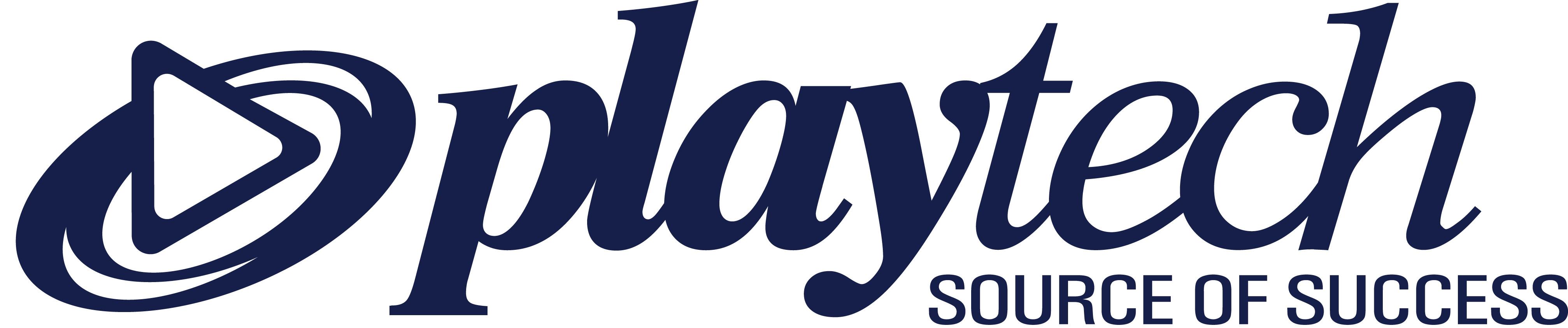 playtech casinos deutschland