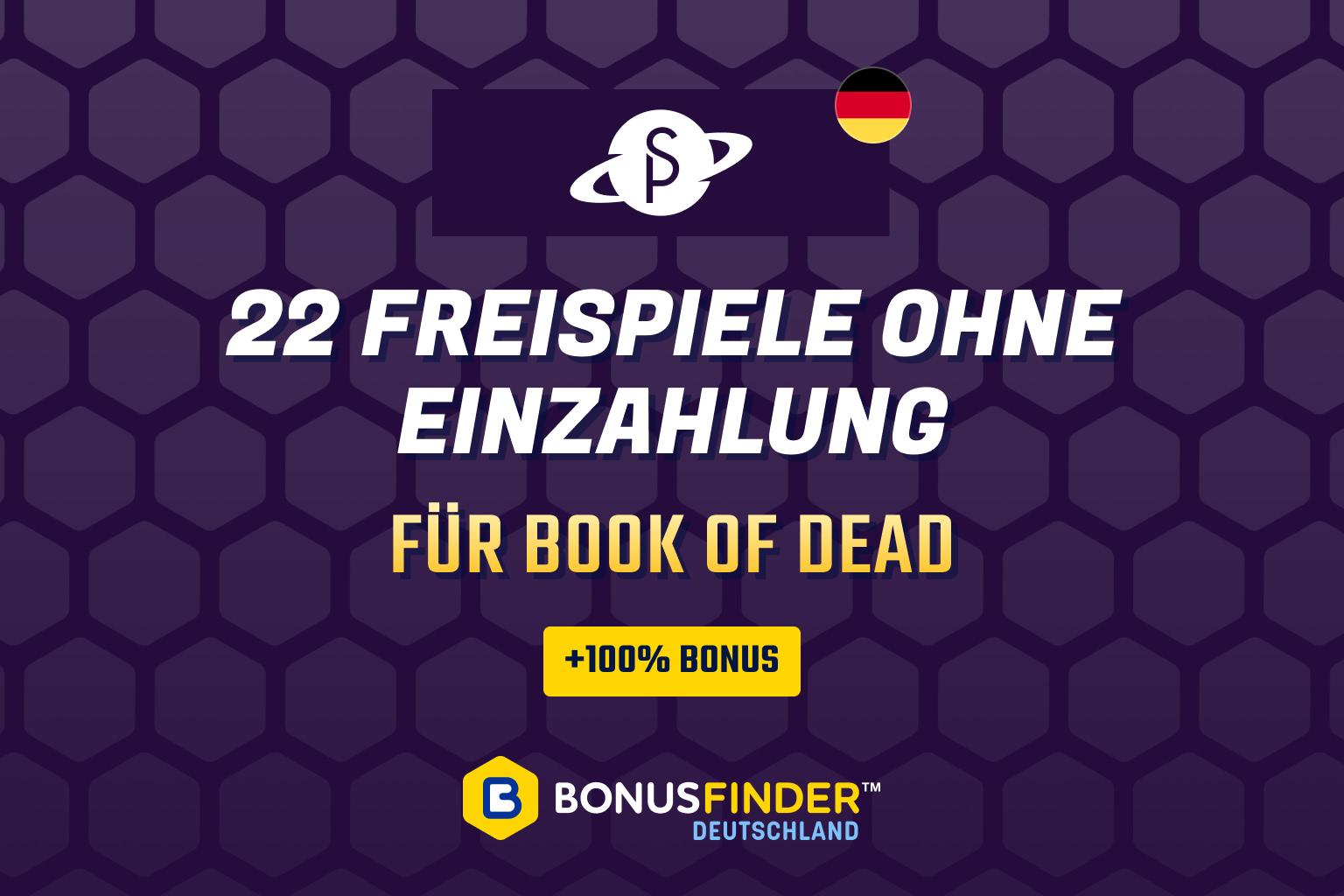 slot planet casino book of dead freispiele