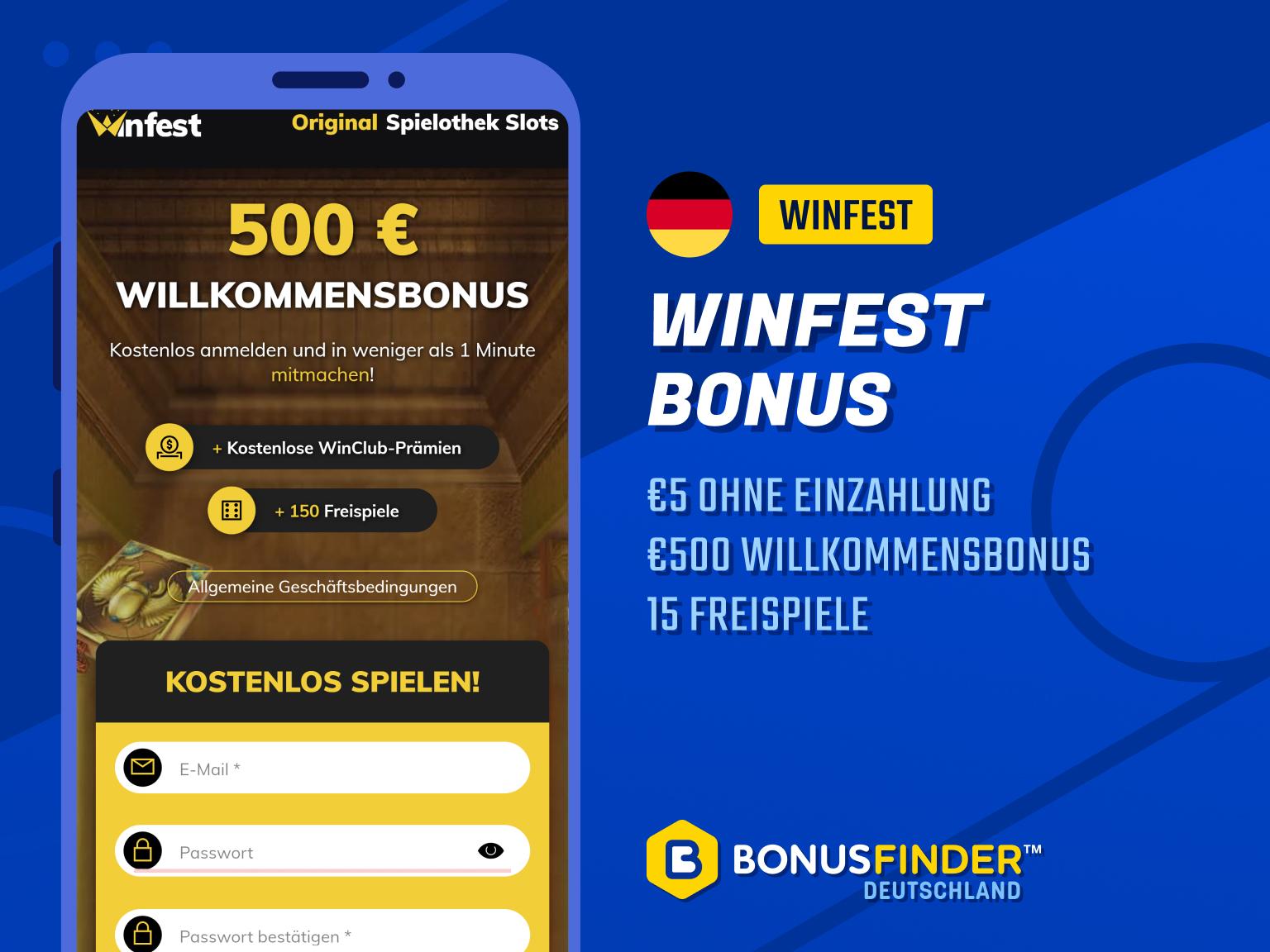 winfest-bonus